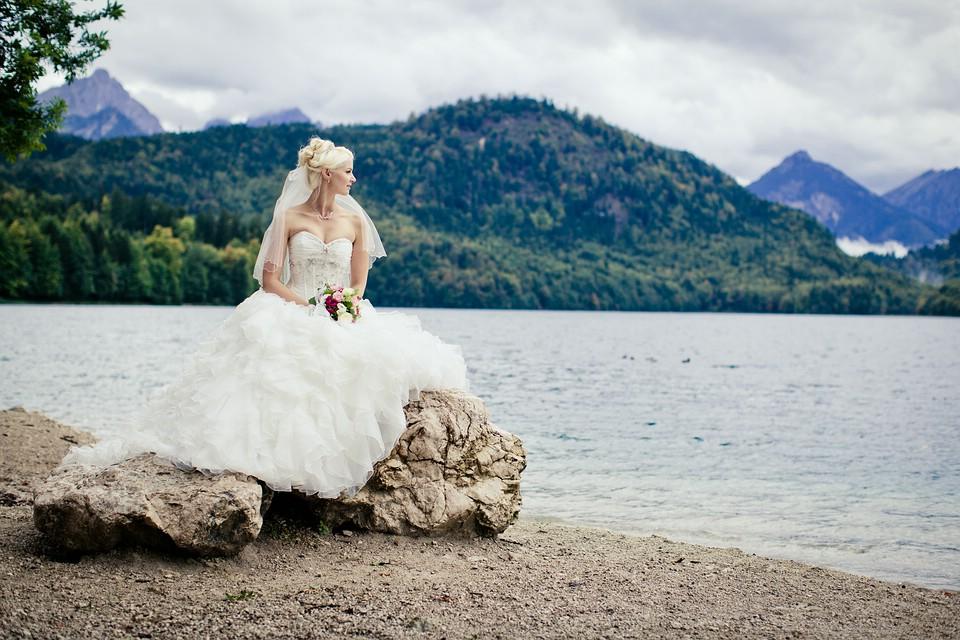 wedding_247