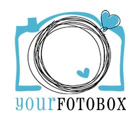 logo_1429092488